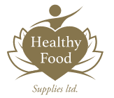 Read Healthy Foods Online Reviews