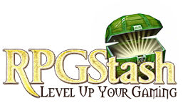 Read RPGStash.com Reviews