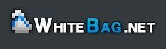 Read WhiteBag.net Reviews