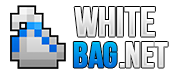 Read WhiteBag.net Reviews