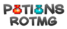 Read PotionsRotMG.com Reviews