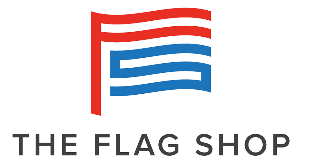 Read The Flag Shop Reviews