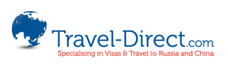 Read Travel Direct UK ltd Reviews