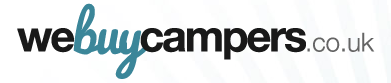 Read We buy campers Reviews