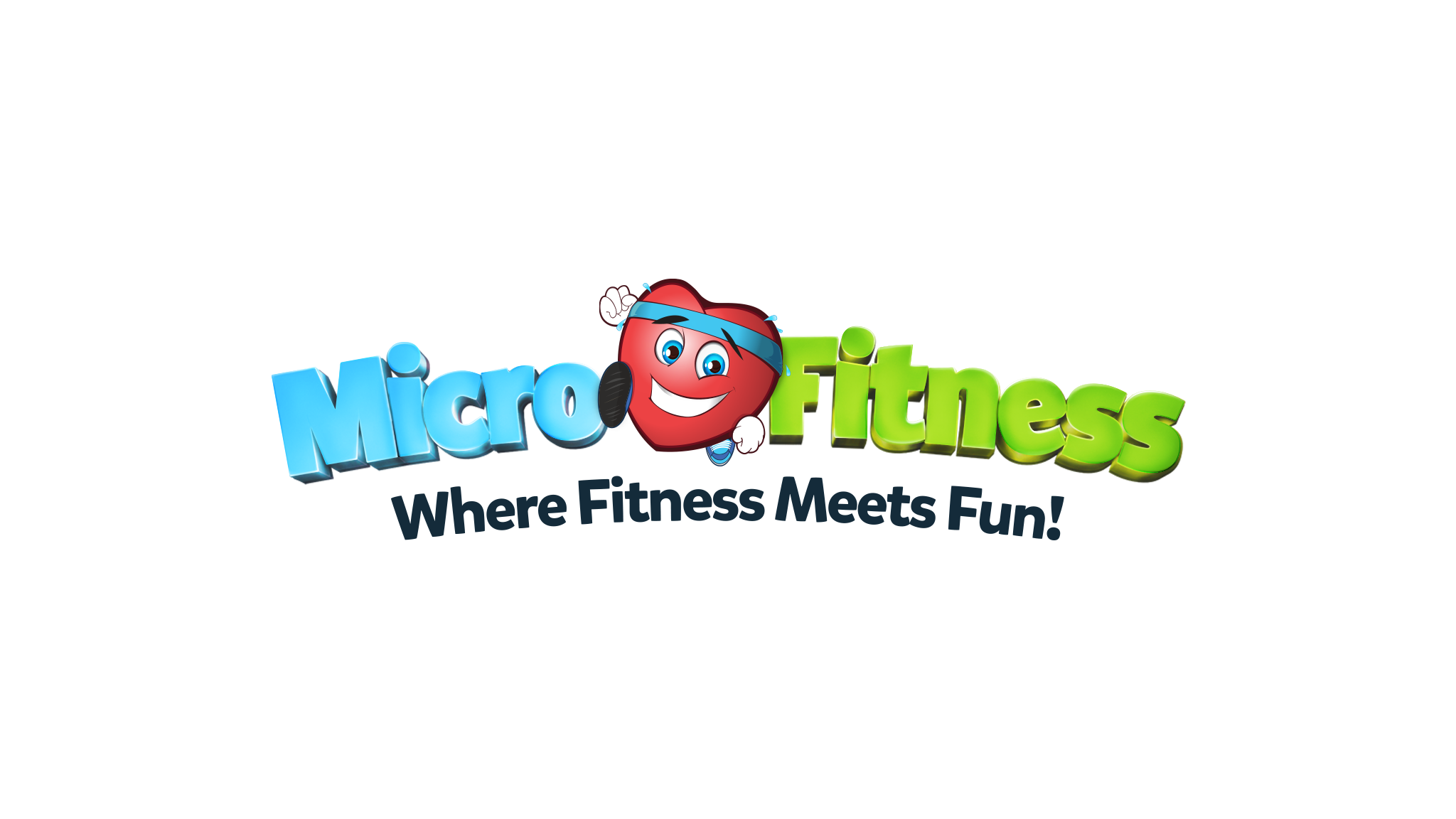 Read Micro Fitness Reviews