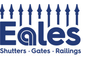 Read Eales Shutters Reviews
