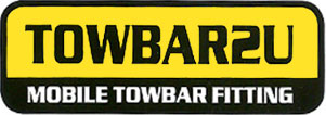 Read Towbar2u Reviews