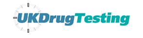 Read UK Drug Testing Reviews