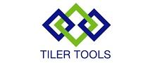 Read Tiler Tools Reviews