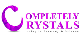 Read Completely Crystals Ltd Reviews