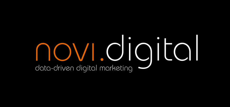 Read Novi Digital Reviews