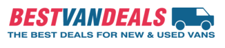 Read Best Van Deals Reviews