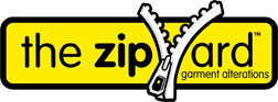 Read The ZipYard Staines Reviews