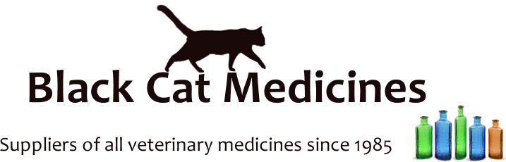 Read Black Cat Medicines Limited Reviews