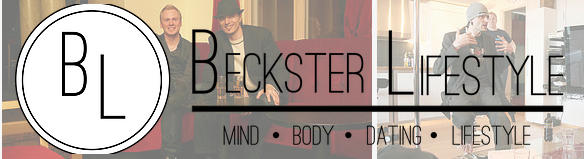 Read The Beckster Lifestyle Reviews