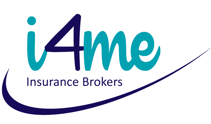 Read i4me Insurance Brokers Reviews