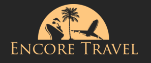 Read Encore Travel Reviews