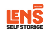 Read Len's Self Storage Reviews