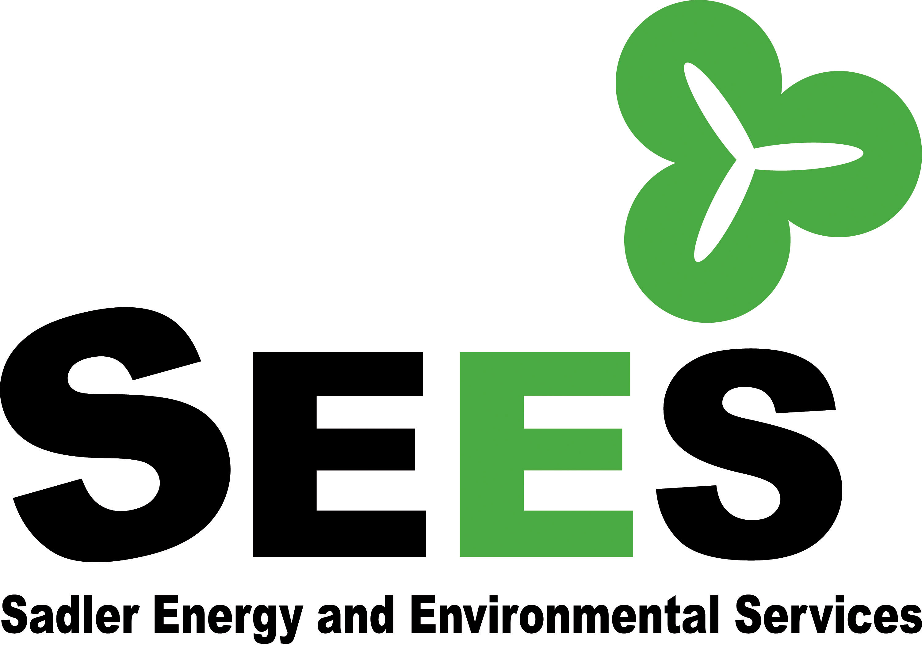 Read Sadler Energy Reviews