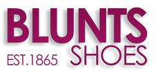 Read Blunts Shoes Reviews