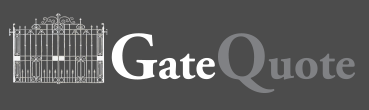 Read GateQuote. Reviews