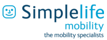 Read Simplelife Mobility  Reviews