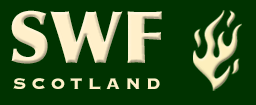Read Sawdust Woodfuels (Scotland) Reviews