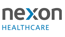 Read Nexon Healthcare Reviews