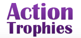 Read Action Trophies Ltd Reviews