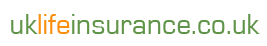 Read UK Life Insurance Reviews