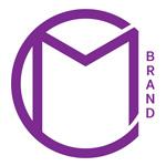 Read CM-Brand Reviews