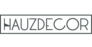 Read Hauzdecor Reviews