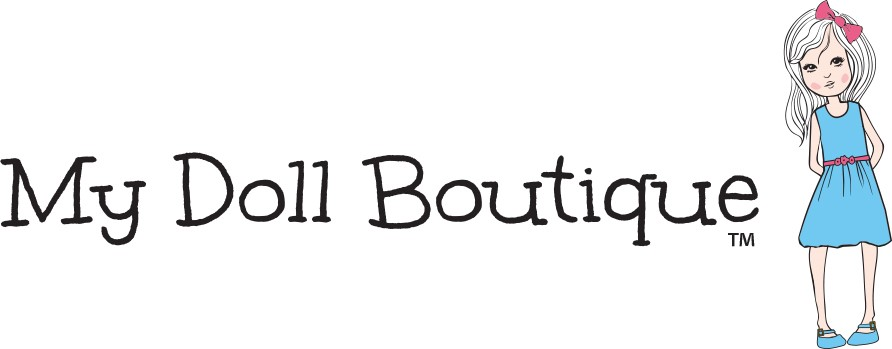 Read my doll boutique Reviews