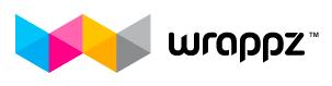 Read Wrappz Reviews