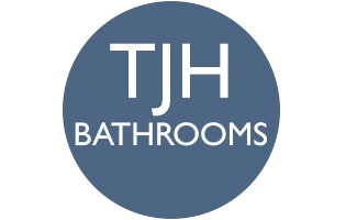 Read TJH Bathrooms  Reviews