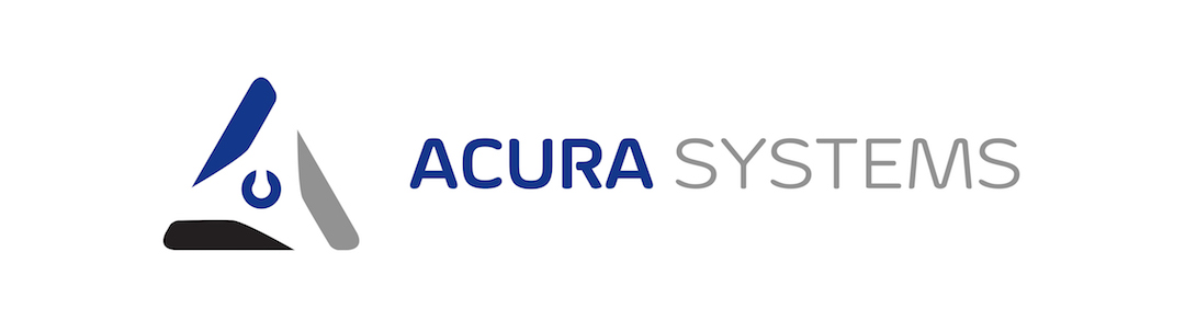 Read Acura Systems Reviews