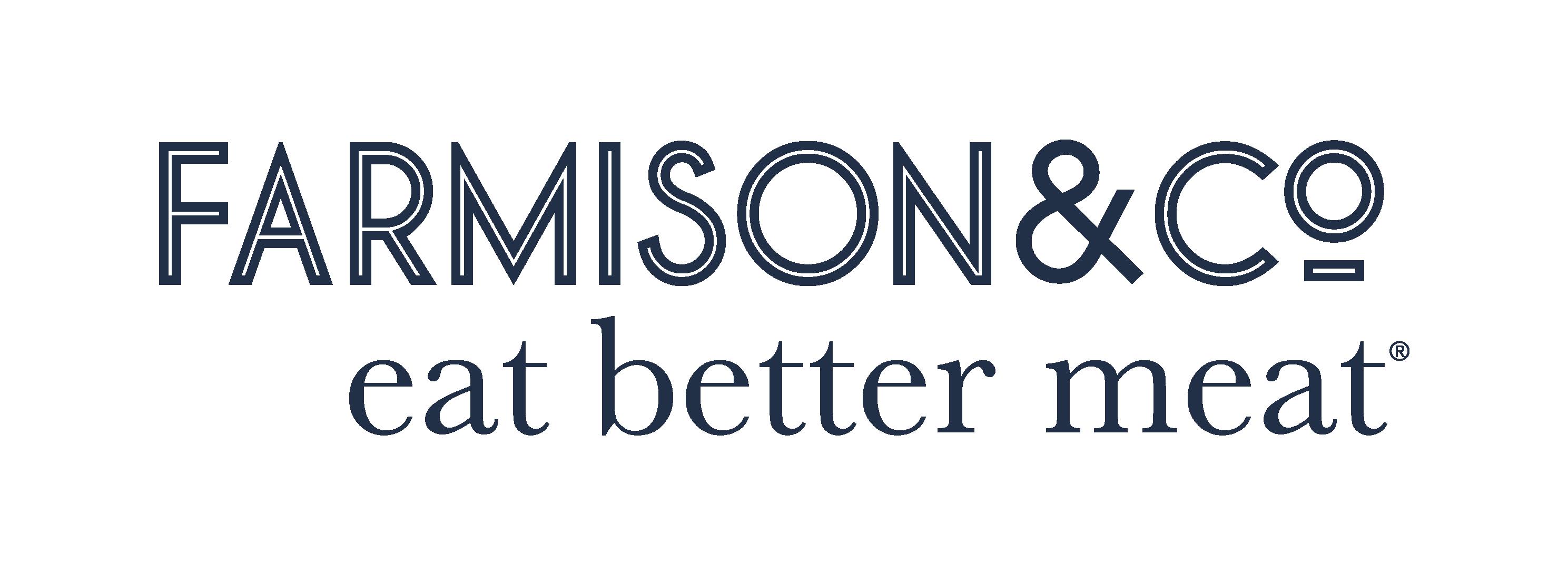 Read Farmison & Co Reviews