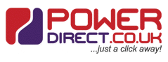 Read Powerdirect.co.uk Reviews