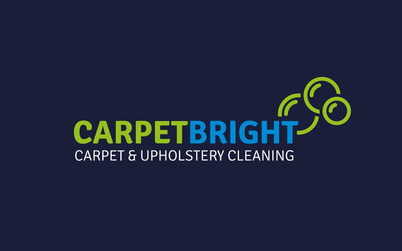 Read Carpet Bright UK Reviews