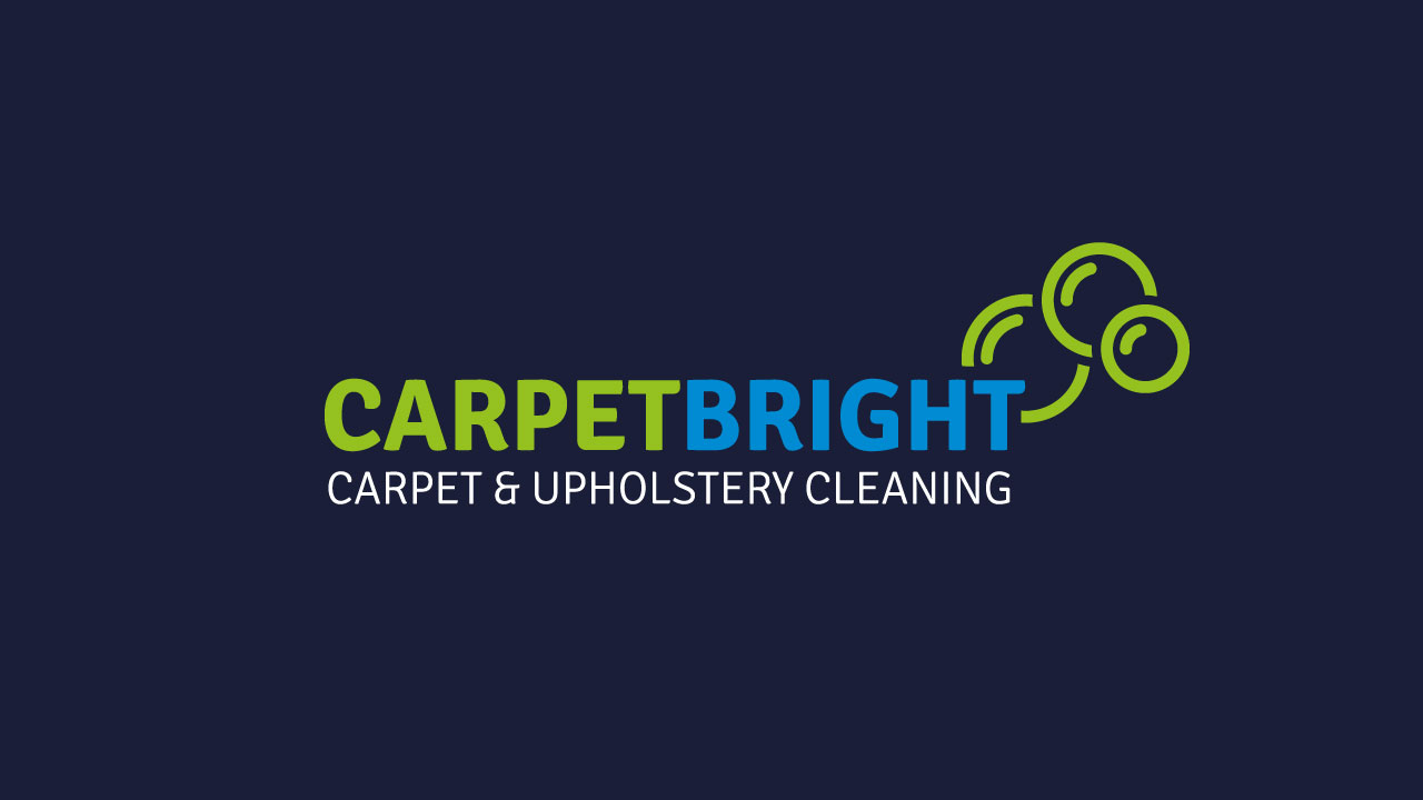 Read Carpet Bright UK Reviews