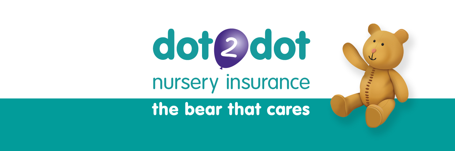 Read dot2dot nursery insurance Reviews