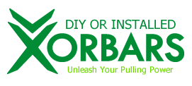 Read Xorbars Ltd Reviews
