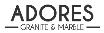 Read Adores Granite Reviews