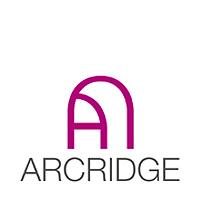 Read Arcridge Ltd Reviews