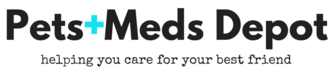 Read Pets & Meds Depot Ltd Reviews