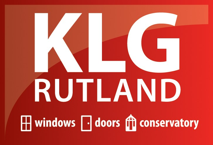 Read KLG Rutland Reviews