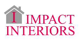 Read Impact Interiors Reviews