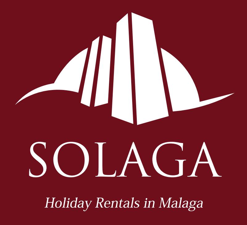 Read Solaga Reviews