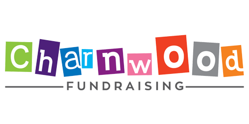 Read Charnwood Fundraising Reviews