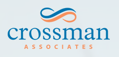 Read Crossman Associates Reviews
